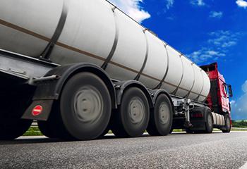 Petroleum Dealership Finance